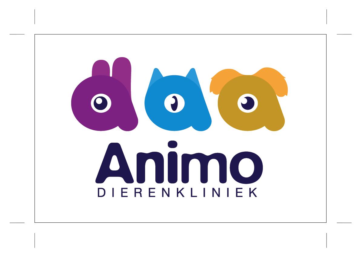 Dierenkliniek Animo