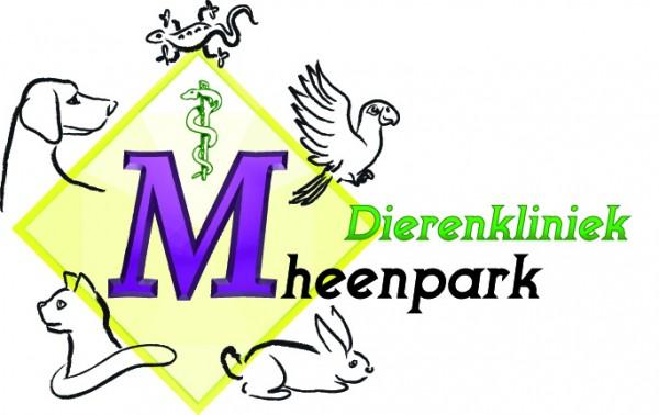 Dierenkliniek Mheenpark