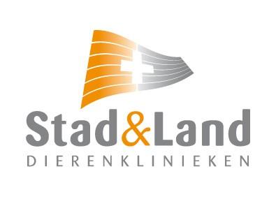 Stad & Land Dierenklinieken Amsterdam