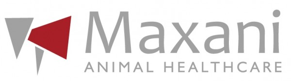 Maxani Animal Healthcare BV