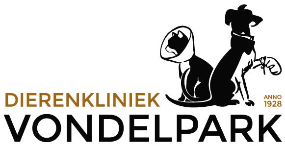 Dierenkliniek Vondelpark