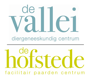 FPC de Hofstede