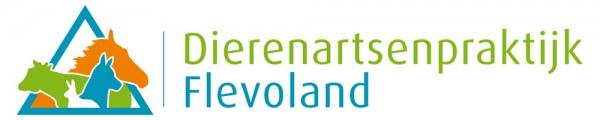 Dierenartsenpraktijk Flevoland