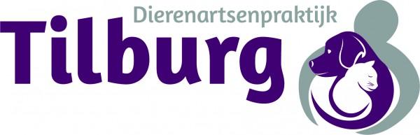 Dierenartsenpraktijk Tilburg