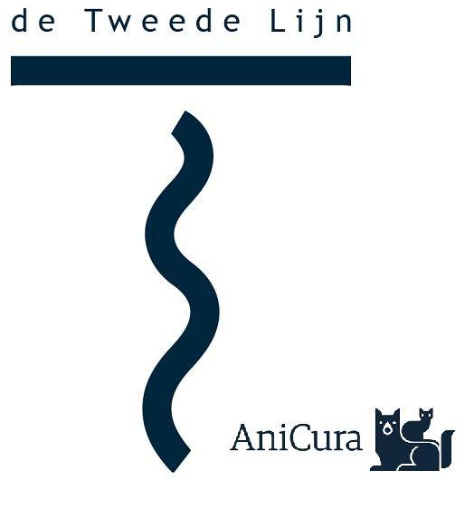 AniCura de Tweede Lijn