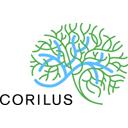 Corilus Veterinairy BV