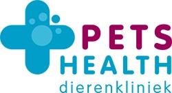 Pets Health Muiderberg