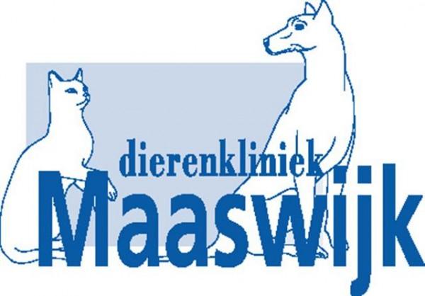 Dierenkliniek Maaswijk