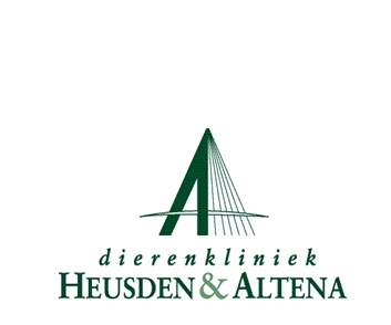 Dierenkliniek Heusden & Altena