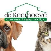 DAP de Keerhoeve