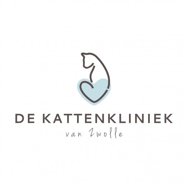 Kattenkliniekvan Zwolle