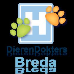 DierenDokters Breda