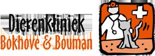 Dierenkliniek Bokhove & Bouman