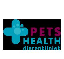 Pets Health Eemland