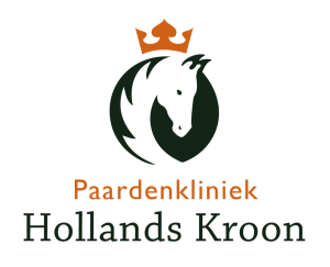 Paardenkliniek Hollands Kroon cv