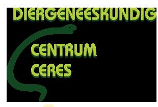 Diergeneeskundig Centrum Ceres