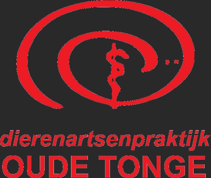 Dierenartsenpraktijk Oude-Tonge
