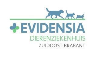 Evidensia Dierenziekenhuis Zuidoost Brabant