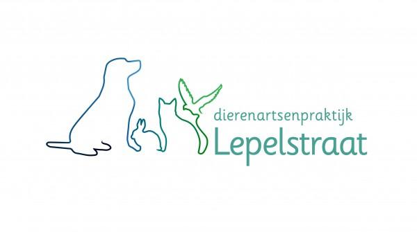 DAP Lepelstraat (Bergen op Zoom)