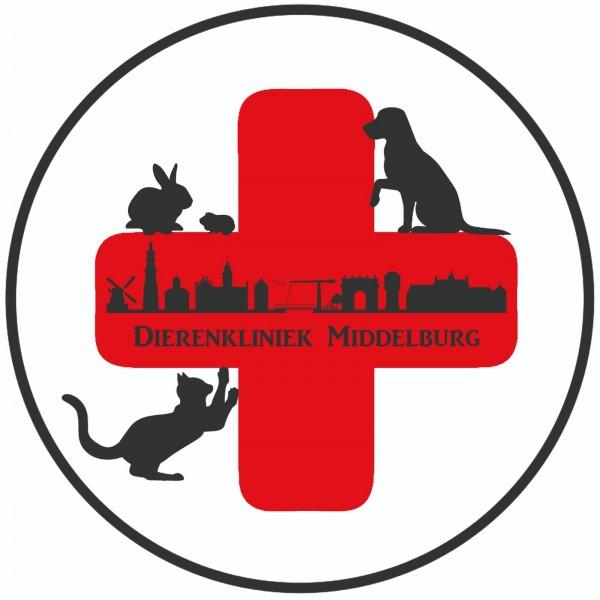 Dierenkliniek Middelburg
