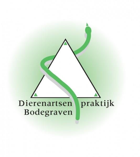 Dierenartsenprakijk Bodegraven