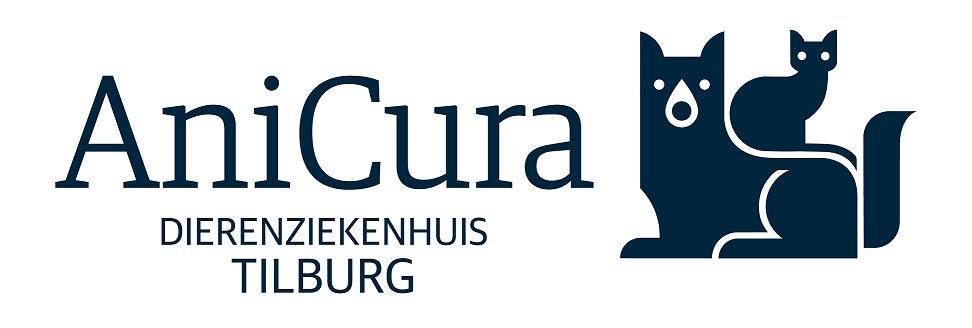 AniCura Dierenziekenhuis Tilburg