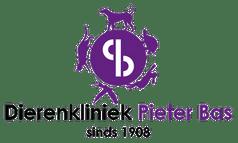 Dierenkliniek Pieter Bas