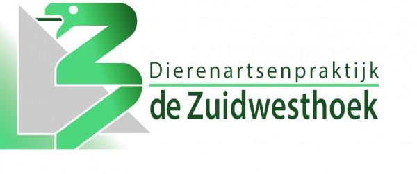 Dierenartsenpraktijk de Zuidwesthoek