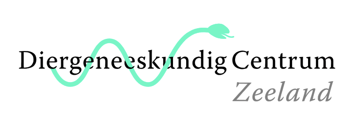 Diergeneeskundig Centrum Zeeland