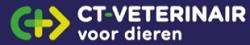CT-Veterinair